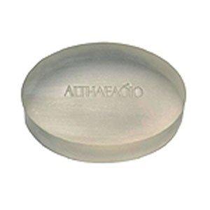 セプテム エルテオ ソープ レフィル 100g 薬用洗顔石けん