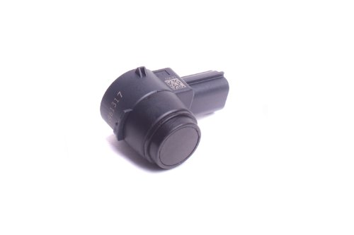 Auto PDC Parksensor Ultraschall Sensor Parktronic Parksensoren Parkhilfe Parkassistent 25961317