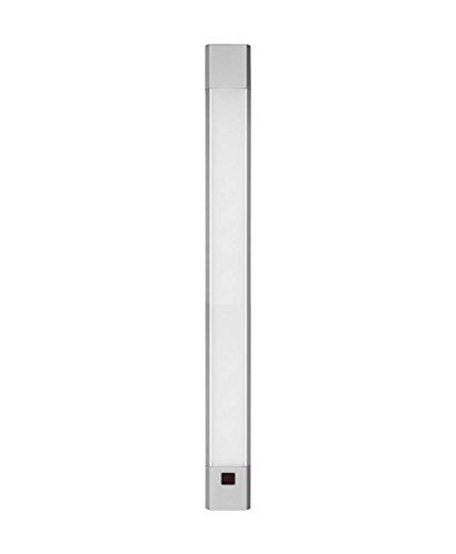 Osram LED Linear Slim Unterbau-Leuchte, für innenanwendungen, Warmweiß, integrierter Sweep - Sensor, Länge: 50 cm