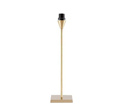 lampenstandaard ikea