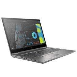 ZBook Fury G7 15,6 pulgadas Core i7 RAM 16 GB SSD 512 GB 11A28ET