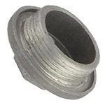 Xfight-Parts Deckel Ölsieb ohne O-Ring GEW.30mm SW.17mm 4Takt 50/180ccm JSD139QMB AWA-1.20.07.10.02000 für Tauris Avenida 125 II