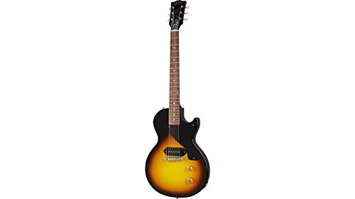 Gibson Lukas Nelson Les Paul Junior Satin Vintage Sunburst