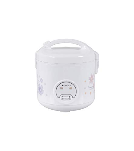 rice cooker 10 cup - 6