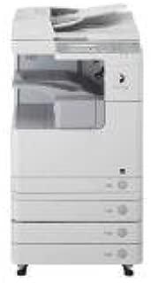 Canon IR 2530i 1200 x 1200DPI Laser A3 30ppm - Impresora ...