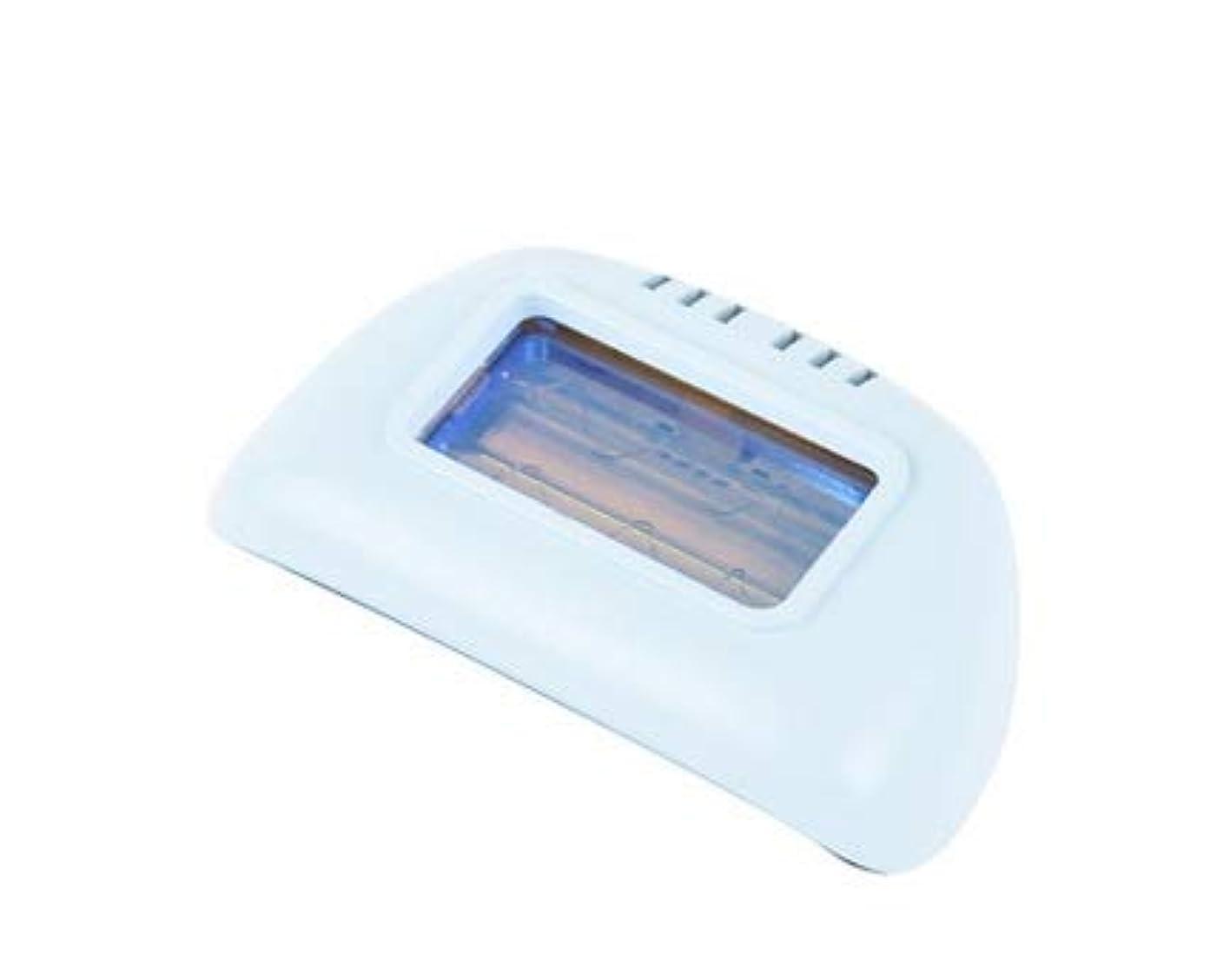 それるノートのみLAVIE(ラヴィ)家庭用IPLIPL光エステ脱毛器 美顔カートリッジ