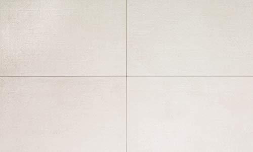 Urban R74 Beige Wandfliesen 30x74 cm, Steingut Fliesen (1 m²)