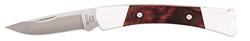 Buck Knives 503 Prince Folding...