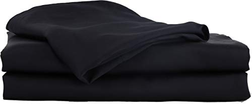 Bedding Sheets & Pillowcases