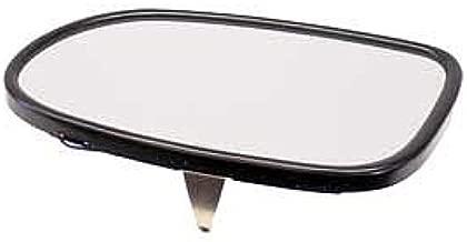 mercedes r129 rear view mirror