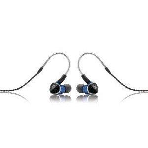 Logitech UE 900s Ultimate Ears Noise-Isolating Earphones (NEWEST 2014 VERSION) ヘッドホン(イヤホン)【並行輸入品】
