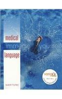 Image of Medical Language w/. Brand catalog list of Addison Wesley Longman.
