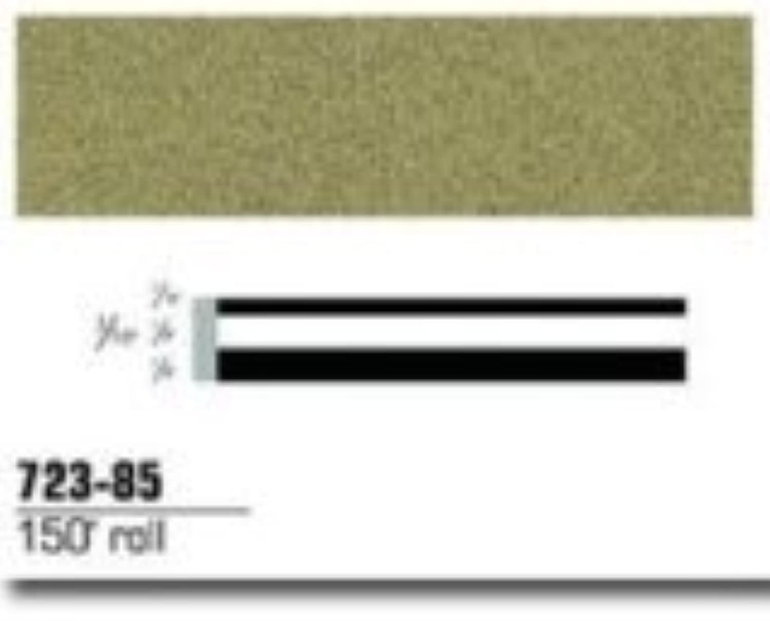 LT. Gold MET5 16 in X150 B000V4P51Y | | | Neues Produkt  cacdac
