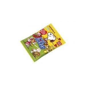 森永製菓 スヌーピーハイチュウアソート 77g ×6箱