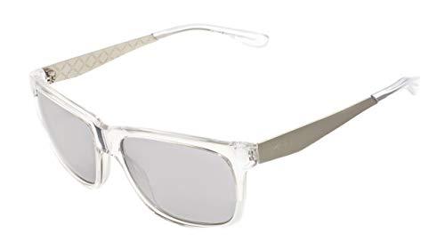 rainbow safety Gafas de sol para hombre Colección MEDiterranee 1008CY