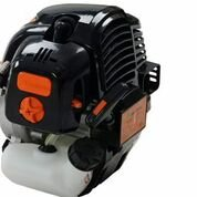 MultiTool 5in1 Benzin | Hochentaster | Astkettensäge - 6