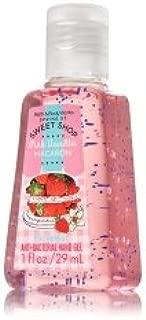Best pink vanilla macaron bath and body works Reviews