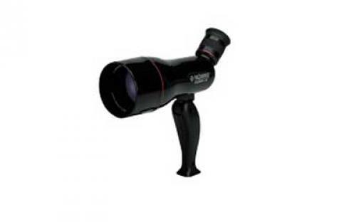 Konus Telescopio Handy 1818x 50# 7130Mango