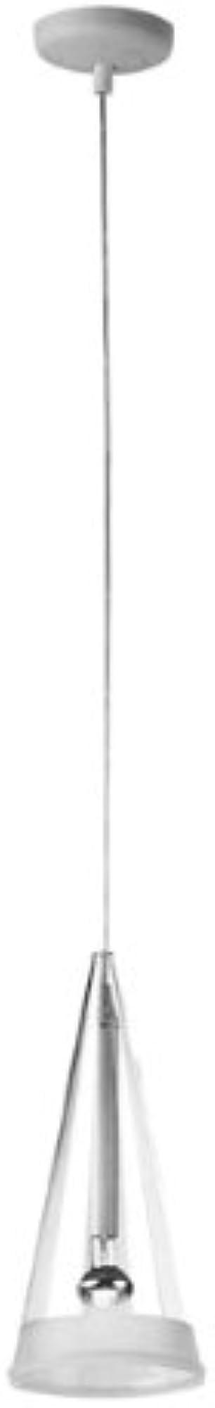 Flos - lampadario F2410000