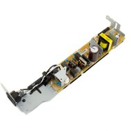 Price comparison product image RM2-2428 LVPS - 110v - LJ Pro M253-254 / M278-281 / M153-154 / M178-181 Series