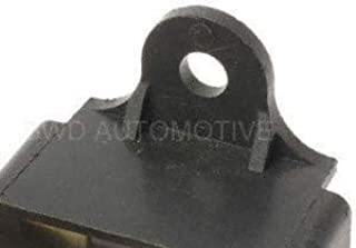 Borg Warner S26381 Neutral Safety Switch