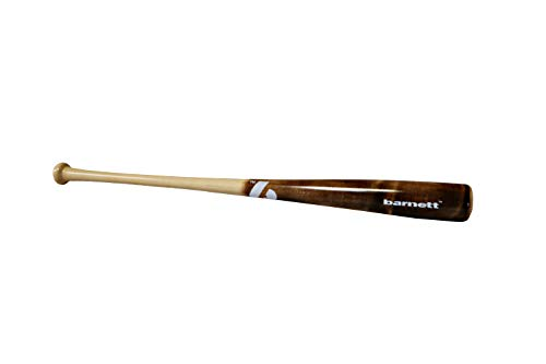 Barnett BB-1 Bate de b/éisbol de aluminio