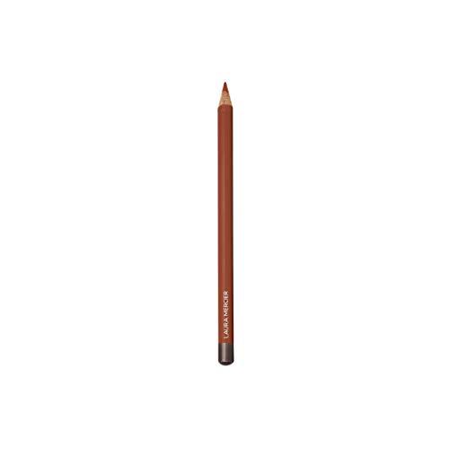 Laura Mercier Crayon à Lèvres Longue Tenue - Saffron (Dirty Coral) - 0.05 oz (1.4g)