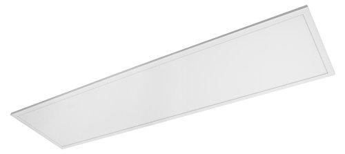 Ledvance Panel Led Dali Leuchte, für Innenanwendungen, kaltweiß, 1195 mm x 295,0 mm x 10,5 mm, 1200 x 300