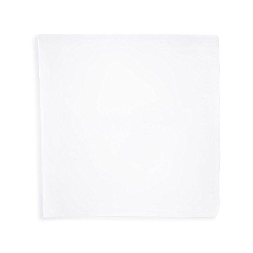 SelectedStyle 100% Pure Silk Pocket…