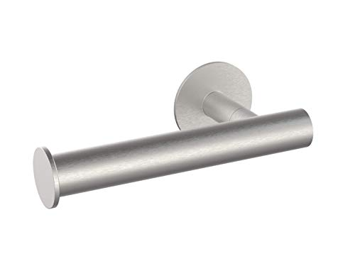 Top 10 best selling list for wingits toilet paper holder