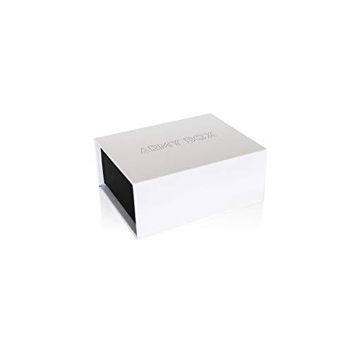 Kpop BTS Gift Box Army Bangtan Boys BTS Album Accessories for Gifts Case (97 JUNG KOOK Box)