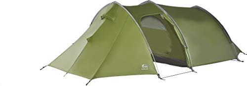 Force 10 Erebus 3+ Tent