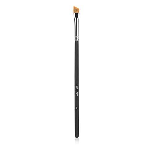 Inglot Makeup Pinsel Ideal fürLidschatten, Augebrauenwachs, Brauengel, Eyeliner  17TL