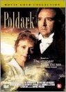 Poldark - Stranger From the Sea