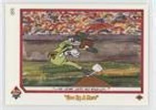 OWB27 PORTE GRILLE CHARIOT DE GUERRE ORK BATTLEWAGON WARHAMMER 40000 BITZ W40K