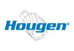 HOUGEN SPINDLE-10915 SN 115 sale 40031 Above Now free shipping