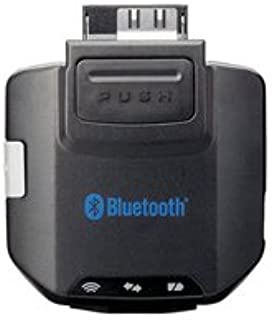アイ・オー・データ ホンダ インターナビ・プレミアムクラブ対応カーナビ用 Bluetoothアダプター CPBTH/FM