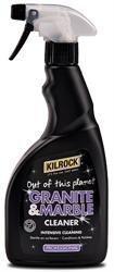Kilrock Granite and Marble Cleaner Spray 500ml