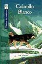 Best white fang in spanish Reviews
