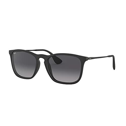 Óculos de Sol Ray Ban Chris RB4187L 622/8G-54