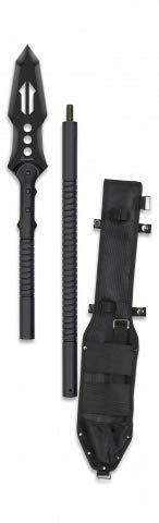 Cuchillos De Caza Mayor cuchillos de caza  Marca A