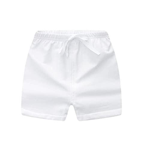 zalando barn shorts