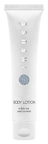 Infuse Travel-Size Hotel Lotion, 1 oz. (Case of 200)