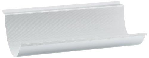 Electrolux 50284795007 papieren plank 30 cm