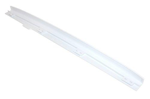 Bosch Réfrigérateur Congélateur Blanc Anse Bande Numéro de pièce authentique 433529