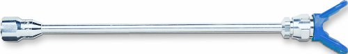 Graco 287021 20-Inch Extension Pole for Airless Paint Spray Guns