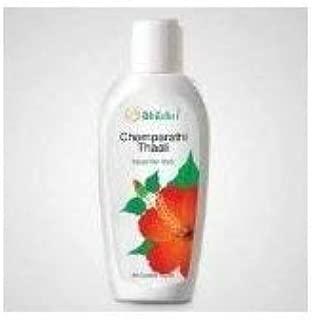 chemparathi thaali shampoo