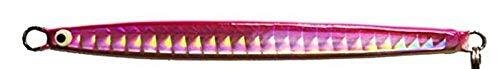 タックルハウス(TackleHouse) メタルジグ ピーボーイジグ キャスティング 90mm 25g ピンクグラデーション #07G PJC25 ルアー