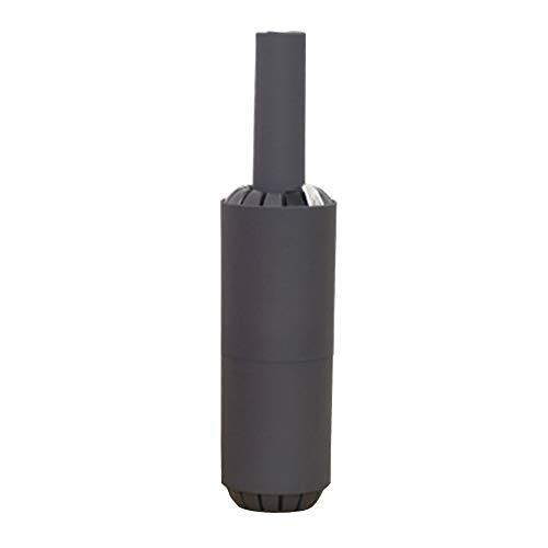 Find Discount Shanxi horse Car Vacuum Cleaner Handheld Wireless Charging high Power car Vacuum Clean...