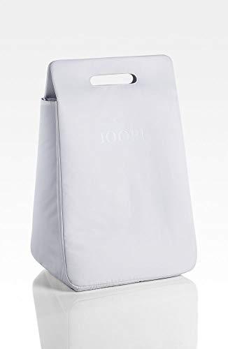 Joop! Air Wäschebehälter (Weiss)